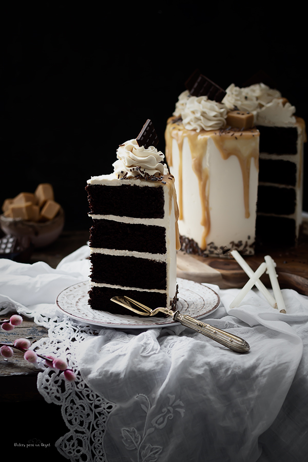 tarta choco caram_MG_4033